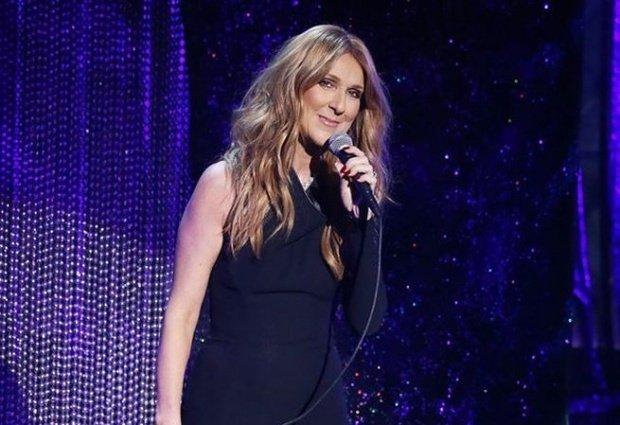 Îndrăgita cântăreață Celine Dion este bolnavă. Artista și-a anulat numeroase concerte. Ce spun medicii