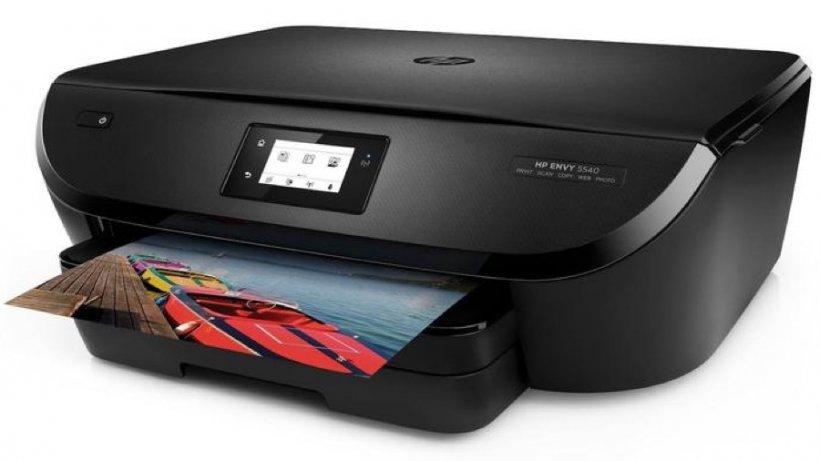 Reduceri Emag La Imprimante Laser Cele Mai Bune Oferte De