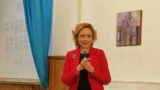 Carmen Daniela Dan, BIOGRAFIE. Cine este noul ministru propus al Ministerului de Interne