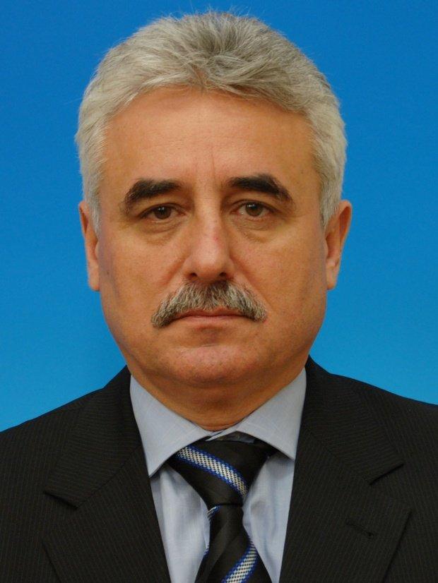 Cine este Viorel Ștefan, propunerea pentru un post de viceprim-ministru