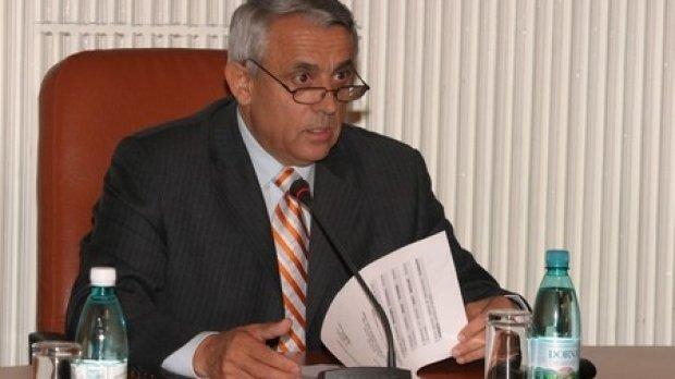 Petre Daea, BIOGRAFIE. Cine este ministrul propus al Agriculturii