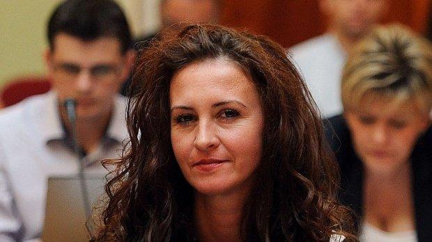 Cum îi ceartă pe români un nou ministru din cabinetul Dăncilă - VIDEO