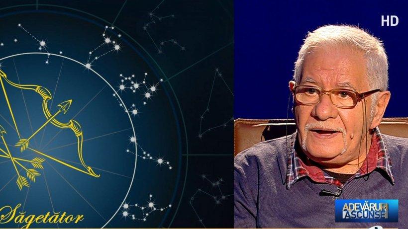 Horoscopul runelor, cu Mihai Voropchievici. Previziuni pentru săptămâna 29 ianuarie - 4 februarie