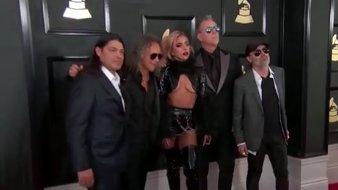 Gala Premiilor Grammy. Cine este favoritul de anul acesta, nominalizat la opt categorii