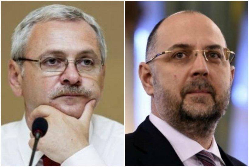 Ce cere UDMR în schimbul votului pentru guvernul Dăncilă 817