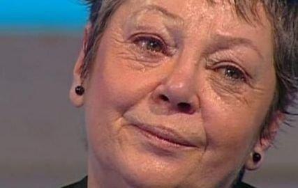 """Anca Pandrea, despre Alexandru Arșinel. """"Îl consider toxic. A luat viața unei fetițe"""""""