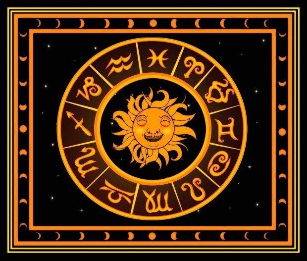 Horoscop de weekend. Zodia care se confruntă cu conflicte interioare