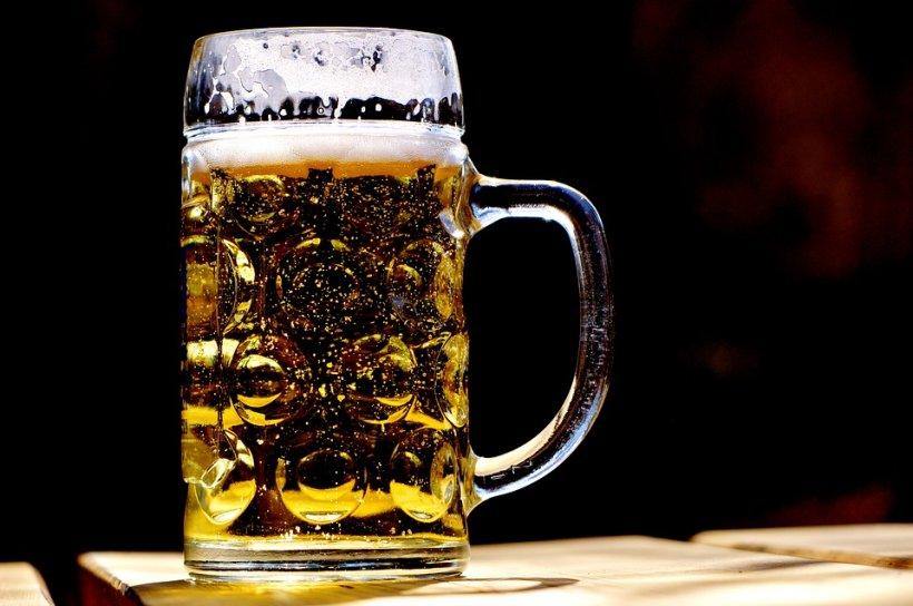 Locul în care se bea cea mai bună bere din lume