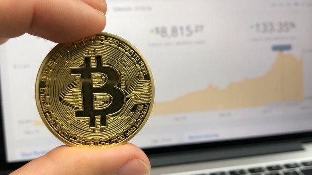 Bitcoin se prăbușește. Cât costă acum moneda virtuală