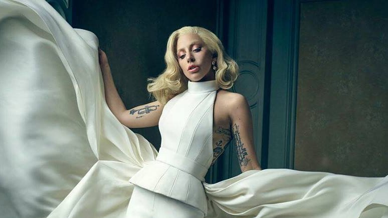 """Lady Gaga, probleme grave de sănătate: """"Sunt devastată"""". Starul pop întrerupe turneul mondial"""