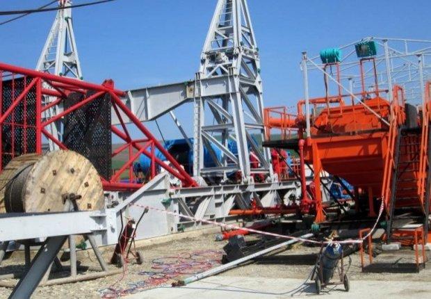 România a câştigat procesul cu Chevron. Ce despăgubiri va plăti compania