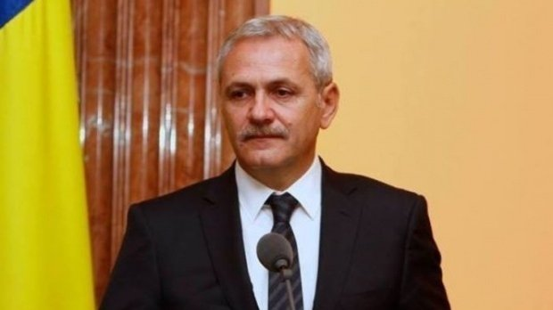 Liviu Dragnea, despre Legile Justiţiei: Articolele declarate neconstituţionale vor fi modificate