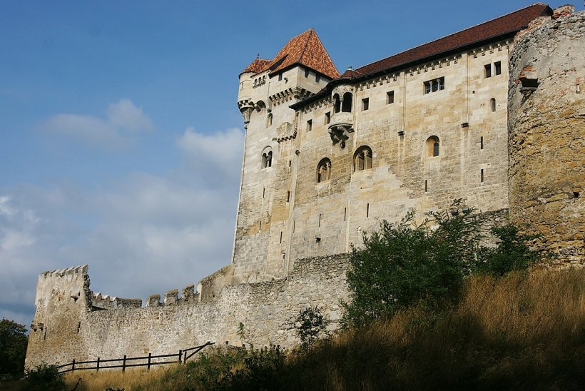 """O familie regală din Europa vrea să își """"relanseze"""" averea pe piața criptomonedelor"""