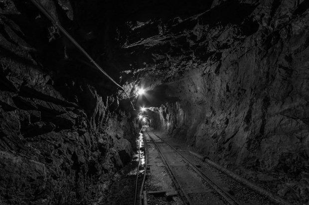 Ancheta privind accidentul de muncă de la Mina Lupeni a fost finalizată. Condițiile în care au murit cei doi mineri