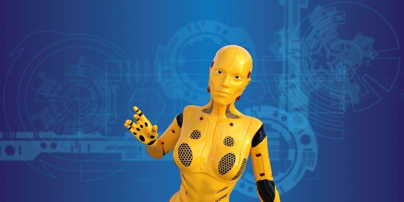 România, cea mai amenințată țară din UE de avansul roboților pe piața muncii