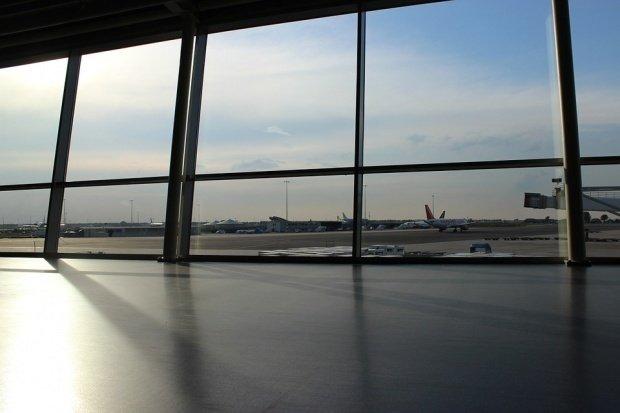 Bogdan Mîndrescu, directorul Companiei Naționale Aeroporturi București, a demisionat în urma unor nereguli descoperite