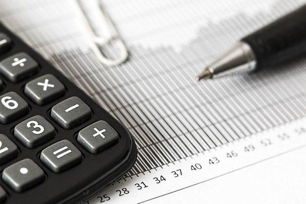 Decizia BNR tensionează piaţa monetară. Indicele ROBOR a depăşit joi un nou prag psihologic