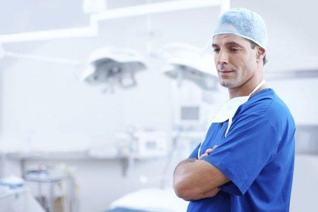 Ministrul Sănătăţii, anunț despre salariile din sistemul sanitar. Câți bani vor încasa medicii și asistentele 534