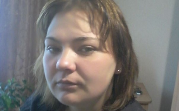 O româncă, mamă a doi copii, a fost ucisă în Italia. I-a trimis un mesaj emoționant fiicei sale cu doar câteva ore înainte de cumplitul eveniment