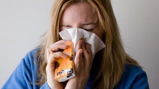 Gripa a provocat încă un deces. Câți români au murit până acum