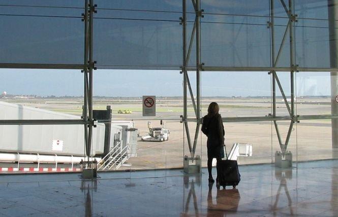 Ce despăgubiri puteau primi în 2017 pasagerii avioanelor întârziate sau anulate