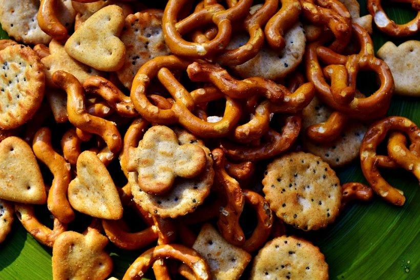 Cele mai periculoase alimente pentru stomacul tău
