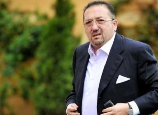 Decizie pentru denunțătorul adversarei lui Kovesi. Florian Walter rămâne sub control judiciar
