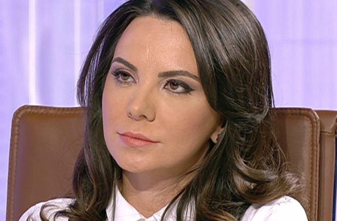 """EXCLUSIV. Ana Maria Pătru: """"Numai eu știu la ce abuzuri am fost supusă. Voi face o plângere penală împotriva lui Lucian Onea"""""""