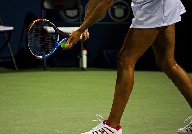Irina Begu, învinsă în primul tur la Qatar Open