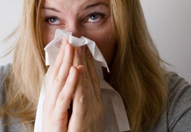 Numărul deceselor provocate de gripă crește alarmant. Anunțul făcut de ministrul Sănătății