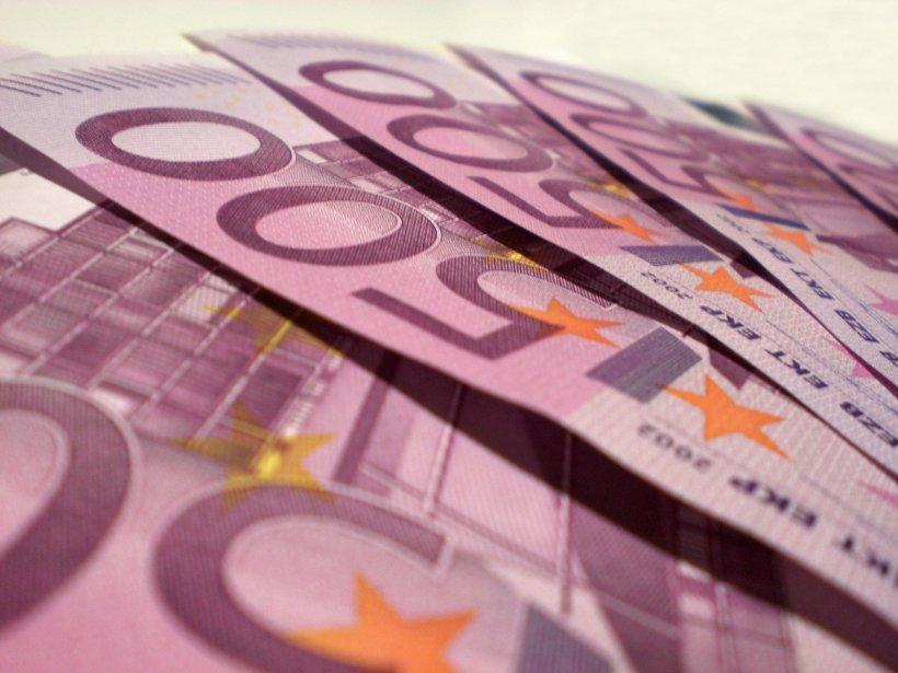 Vlad Cosma dezvăluie: Un procuror mi-a cerut 250.000 euro