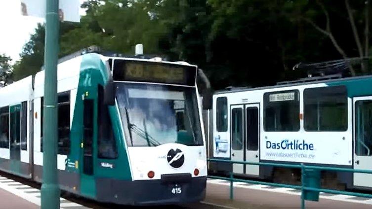 Țara europeană care ar putea introduce transportul public gratuit