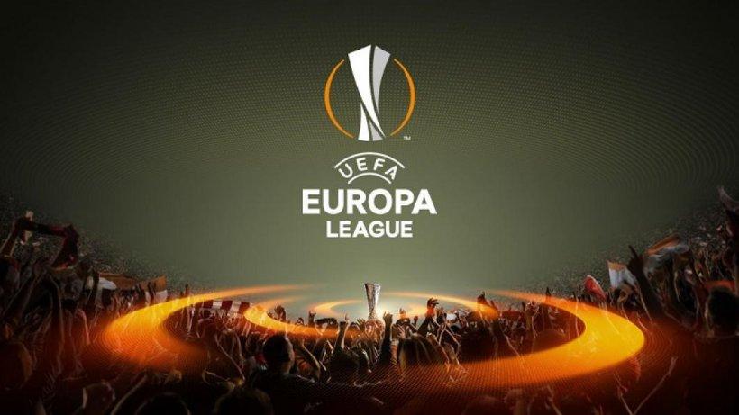Europa League: Napoli, victorie dureroasă pe teren propriu