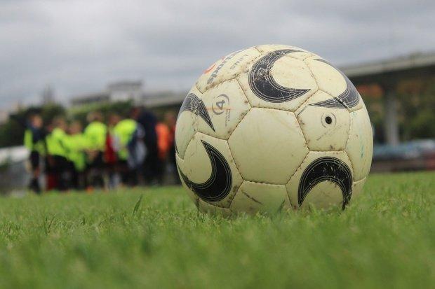 FC VOLUNTARI-CS UNIVERSITATEA CRAIOVA LIVE în Liga I ONLINE STREAM DIGISPORT VIDEO. Oltenii au nevoie de victorie