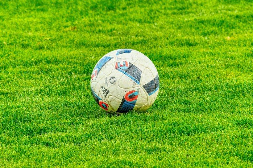 CFR Cluj își mărește avansul în fruntea Ligii I