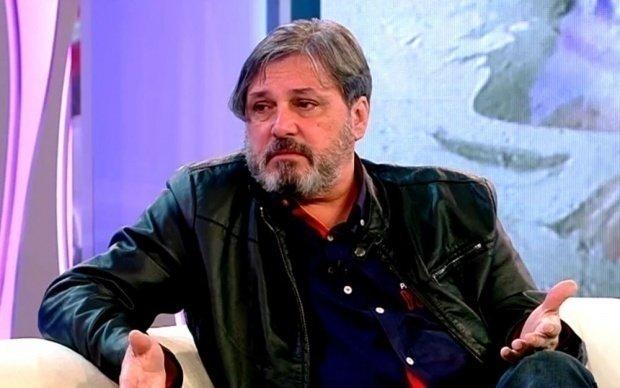"""Cornel Galeș a recunoscut: """"Am înșelat-o o dată pe Ileana Ciuculete"""""""