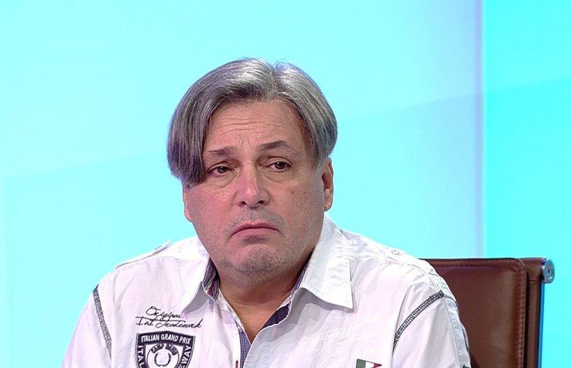 Cornel Galeș, dezvăluiri despre averea Ilenei Ciuculete. Ce s-a întâmplat cu vila artistei