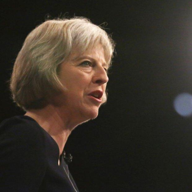 """Theresa May vorbește despre al doilea referendum privind Brexitul: """"Nu dăm înapoi"""""""