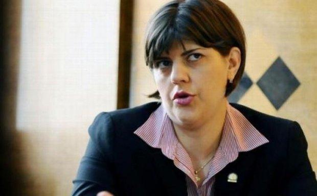 Liiceanu o vrea pe Kovesi președintele României