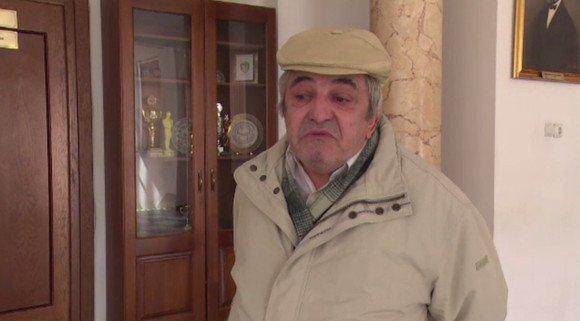 O femeie din Bârlad și-a declarat soțul mort. Motivul incredibil pentru care a recurs la acest gest