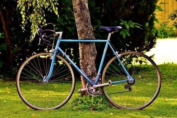Peste 18.000 de persoane vor primi vouchere pentru biciclete. PMB a publicat lista beneficiarilor