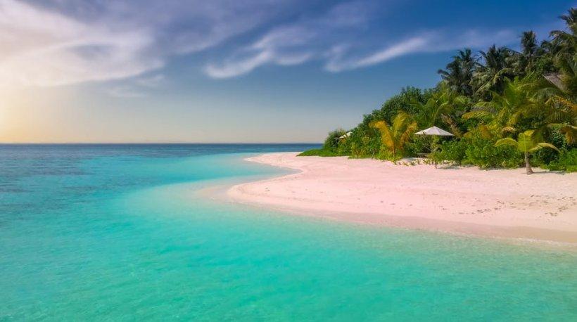 Ministerul Turismului, veste bună pentru bugetari: Toţi vor primi vouchere de vacanţă