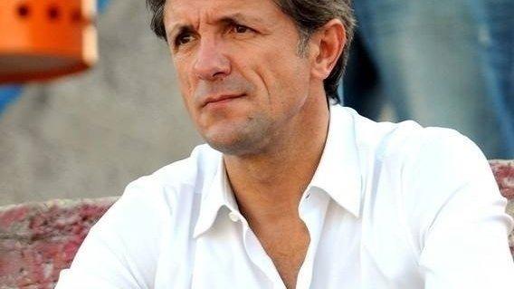 """Gică Popescu, umilit la probele pentru licența de antrenor: """"Examen idiot"""""""
