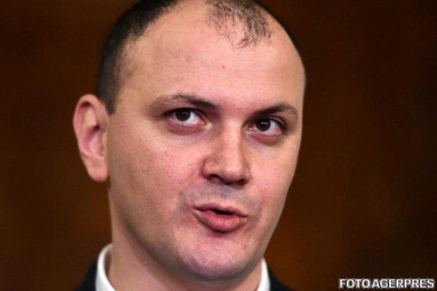Noi detalii despre Sebastian Ghiță. Firma fostului deputat face afaceri cu Guvernul din Serbia