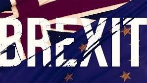 Permisele de conducere emise în Marea Britanie ar putea să nu mai fie valabile în UE după Brexit