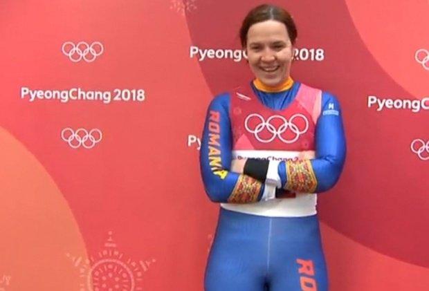 Povestea sportivului român cu cel mai bun rezultat la Jocurile Olimpice