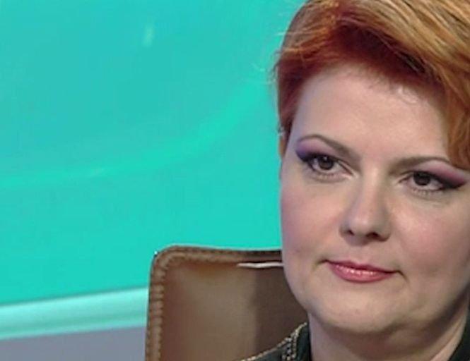 EXCLUSIV. Ministrul Muncii a făcut anunțul așteptat de milioane de români. Ce se schimbă în sistemul de pensii