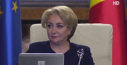 Guvernul, decizii-cheie pentru milioane de români. Salarii mai mari în sănătate și învățământ