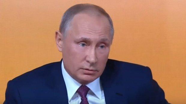 """Avertismentul lui Vladimir Putin pentru statele UE: """"Suntem cu toţii afectaţi"""""""
