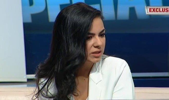 Ea este Mădălina și a dezvăluit câți bani a câștigat în 10 zile de videochat! Suma este uriașă! Ce a fost dispusă să facă pentru bani